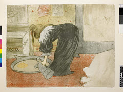 00063632001