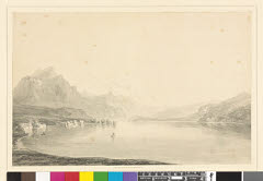 00007765001