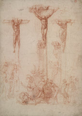 00018259001