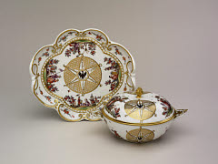00021481001