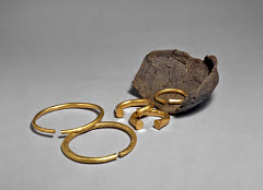 00086455001