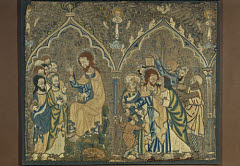 00255163001