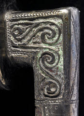 00394001001