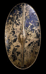 00784585001
