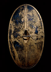 00784590001