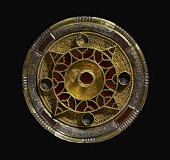 01124721001