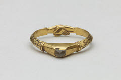 01613225758