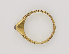 01613225759