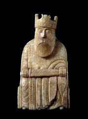 00025318003