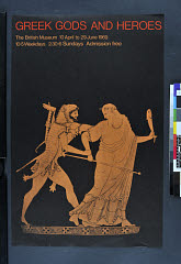 00565836001