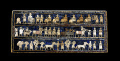 00012542003