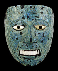 00018975003