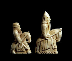 00025322003