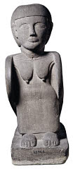 00030194001
