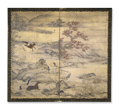 00030642001
