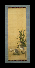 00030646001