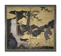 00030655001