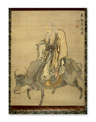 00030667001