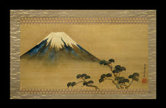 00030689001