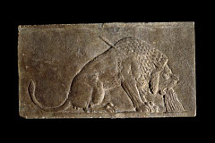 00032586001
