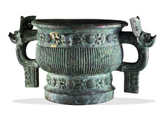 00033904001