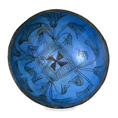 00034012001
