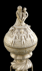 00034258001