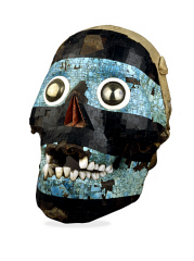 00034380001