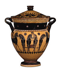 00034532001