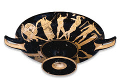 00034555001