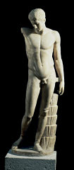 00034581001