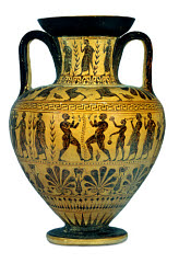 00034622001