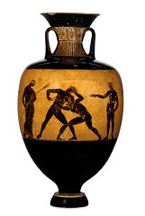 00034629001