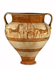 00034805001