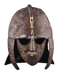 00035172001