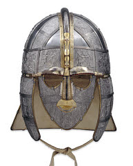 00035174001