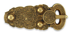 00035178001
