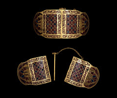 00035179001
