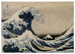 00035197001