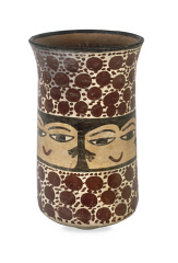 00036248001