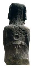 00037370001