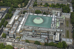 01613214842