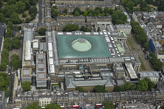 01613214845