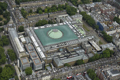 01613214846