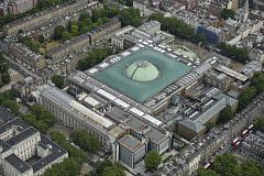 01613214849