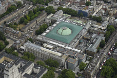 01613214852
