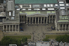 01613214887
