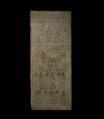 00018669001