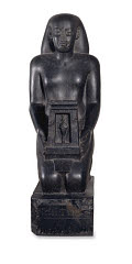 00031771001