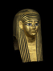 00782869001
